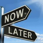 My Secret Battle with Procrastination