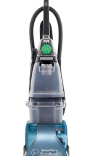 Hoover Steam Vac best thing I ever bought