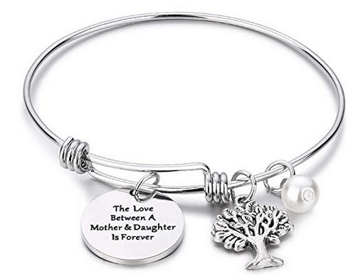 Family-Tree-Bracelet-The-Love-Between-Mother-Daughter-is-Forever-Bracelet