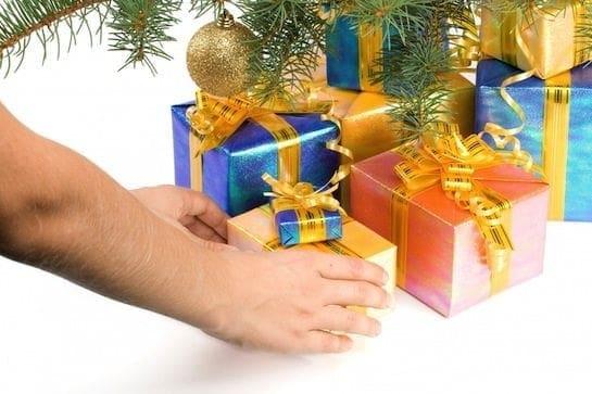 Seasonal-Christmas-Gifts