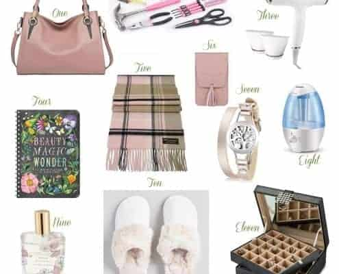 holiday-gift-guide-2018-for-her