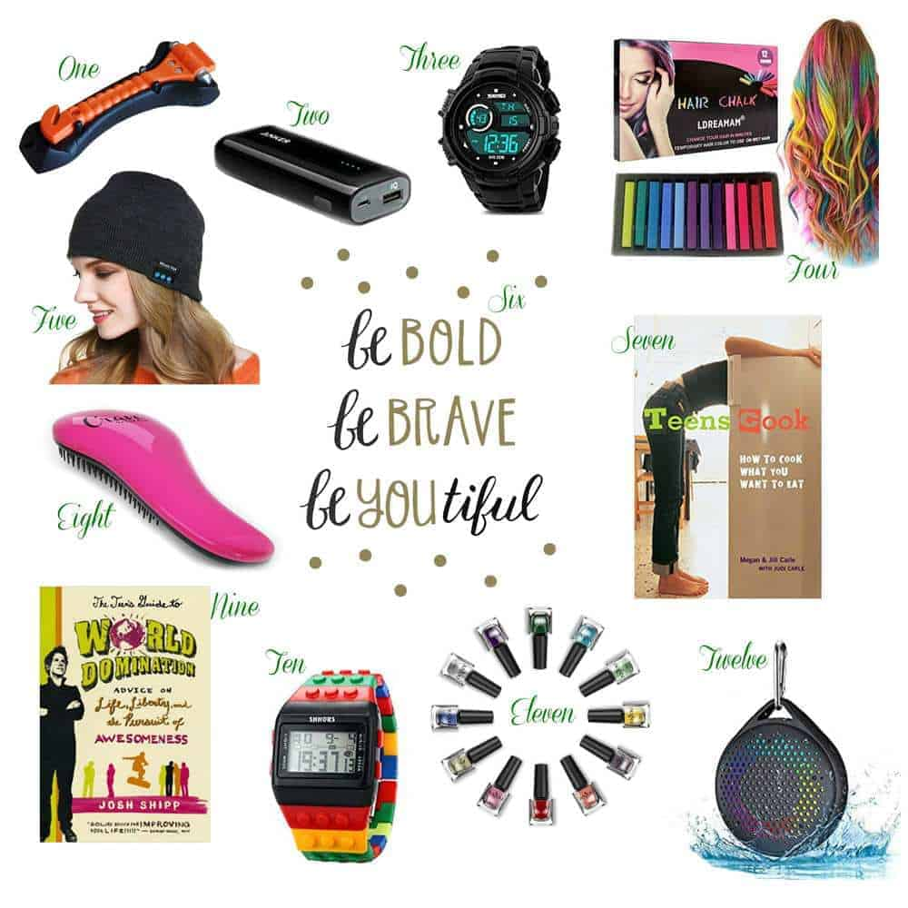 gift-guide-for-teens