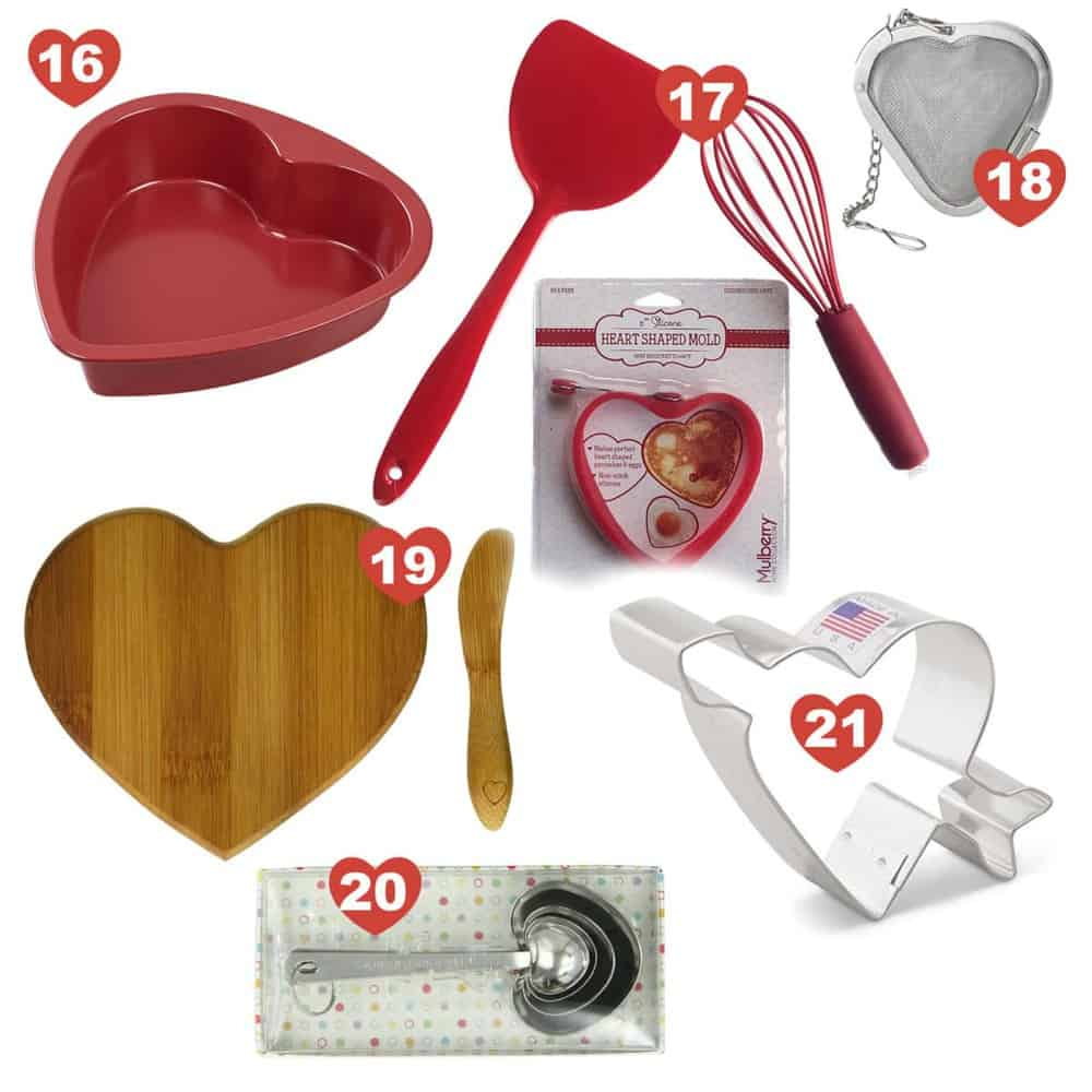 fb1b8c0aec2 Non-stick heart-shaped cake pan by Wilton in the perfect 9-inch size.  Dishwasher safe