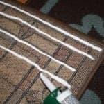 Ask Me Anything: Bath Mat Repair, Wood Cleaner, Keurig Safety