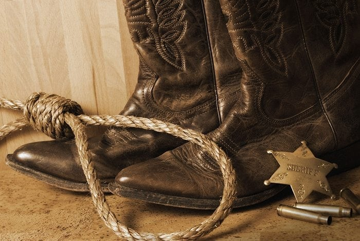 antiquated-life-cowboy-bullets-boots-rope