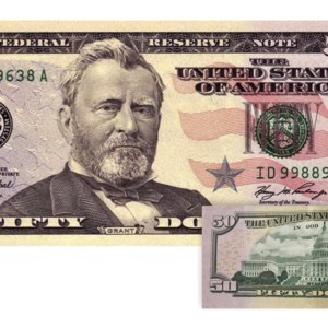 US-50-dollar-bill.jpg