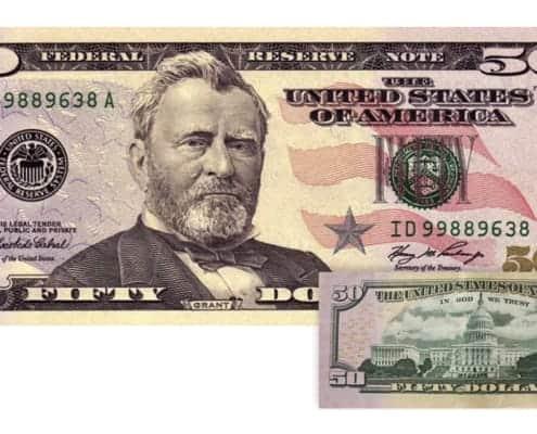 US-50-dollar-bill.jpg
