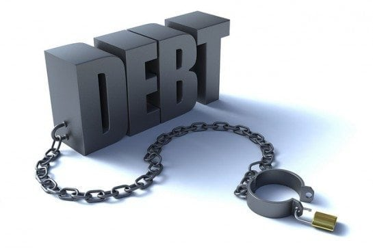 debt-lock