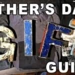 EC Father's Day 2016 Gift Guide