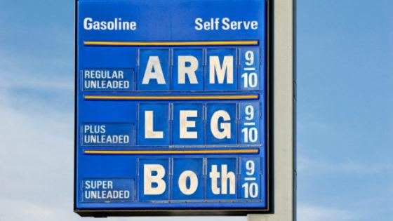 sign-showing-price-of-gas-costing-an-arm-and-a-leg.jpg