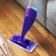swiffer wetjet floor mop