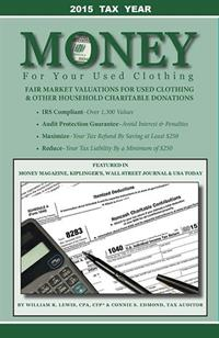 money for used clothing_200