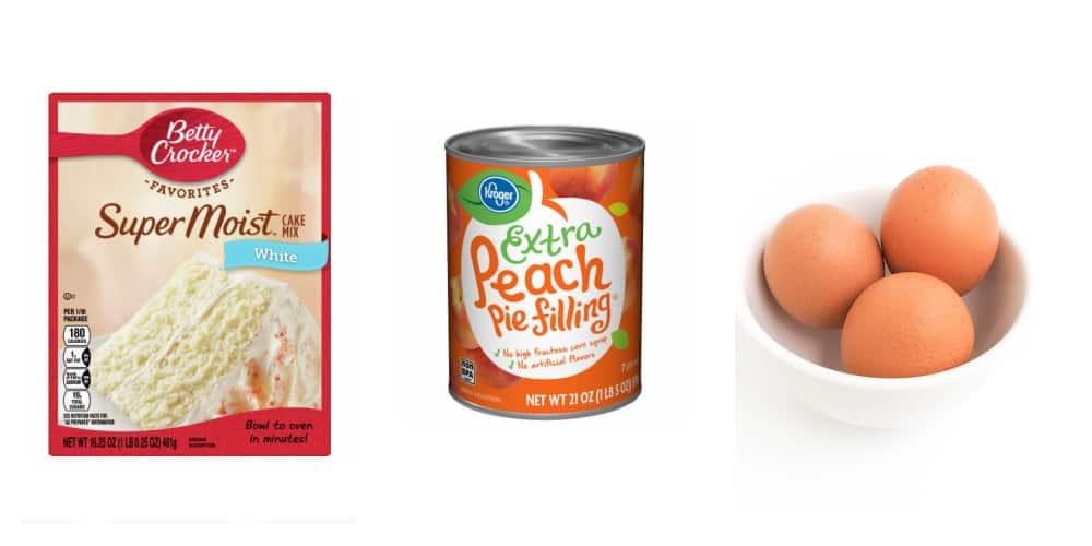 peach matchup