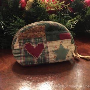 Handmade-Zippered-Pouch