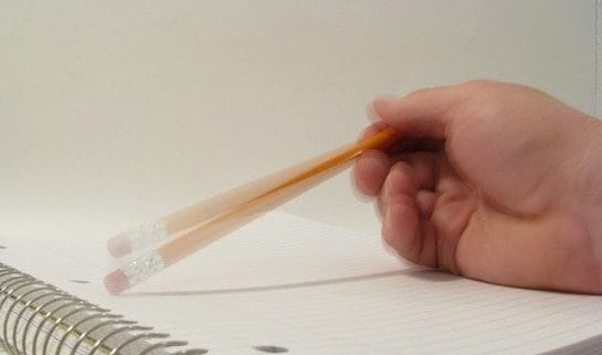 tapping_pencil