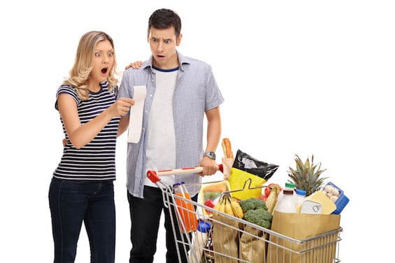 young-couple-shock-food-costs